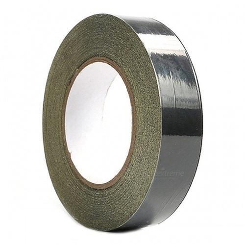 Waterproof Insulation Tape