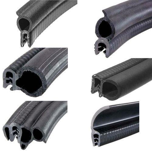 Automotive Sealing Strip