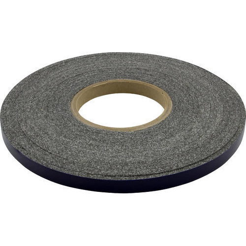 Expansion Joint Sealant Tape