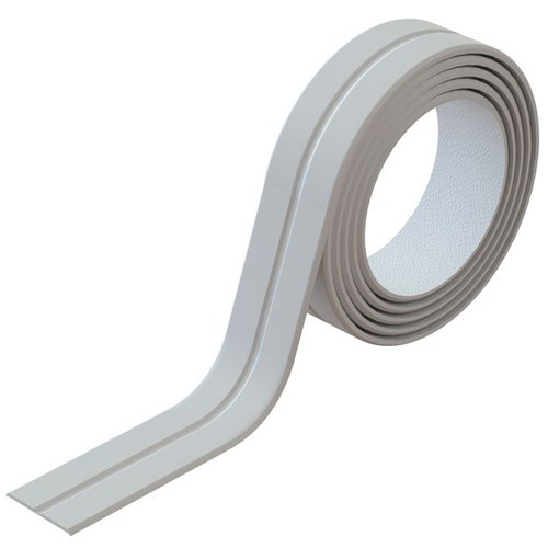 Waterproof Sealant Caulk Tape