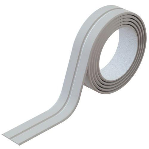 Waterproof Sealant Caulk Tape