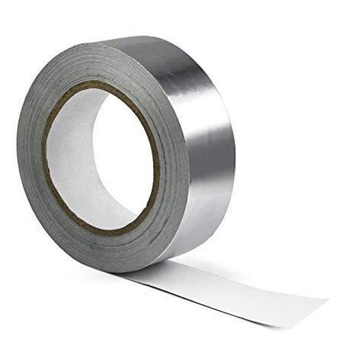 Aluminum Foil Insulation Tape