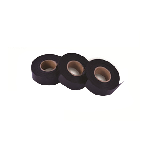 Electrical Semi Conductive Tape