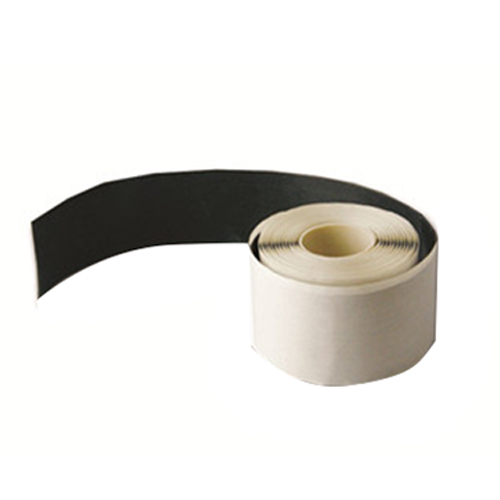 Electrical Stress Control Mastic Tape