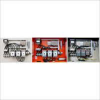 Electricity Board Siemens Abb Plc