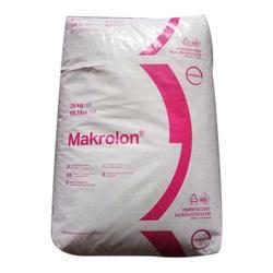 Makrolon Granules