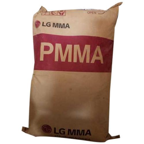Polymethyl Methacrylate Granules