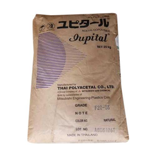 Acetal Copolymer Pom Granules
