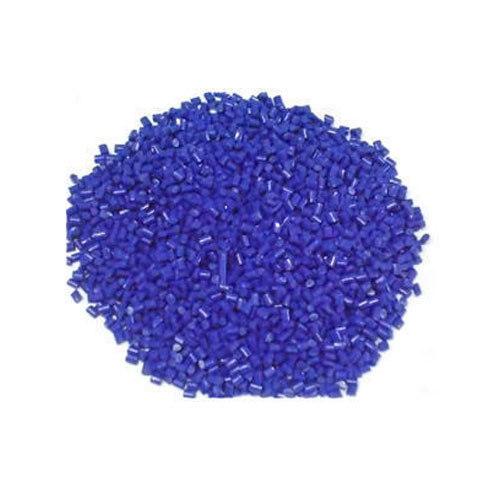 Nylon Granules