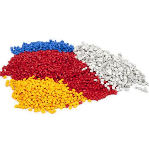 Recycled Nylon Granules