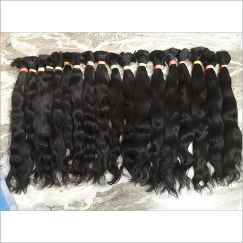 Remy Human Hair bulk