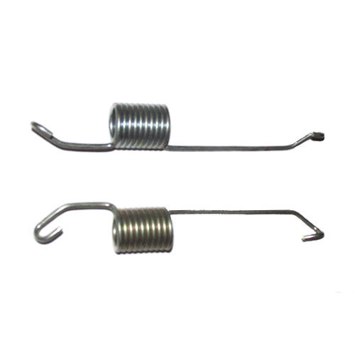 Brake Shoe Torsion Spring