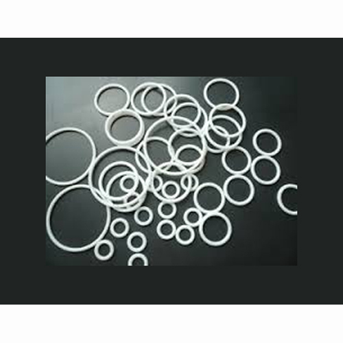 PTFE Refrigerating Compressor Rings