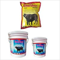 Mineral Mixture For Veterinary use