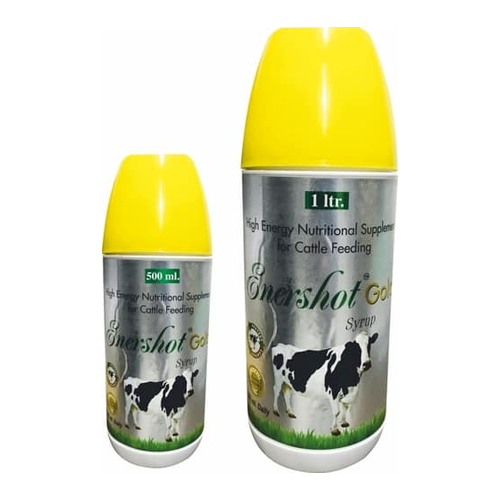 Aninal feed suppliments