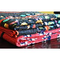 Quilting Textile Job Work