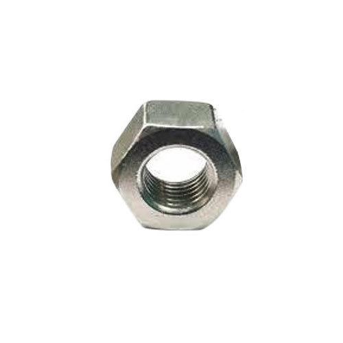 5 mm Brass Hex Nut