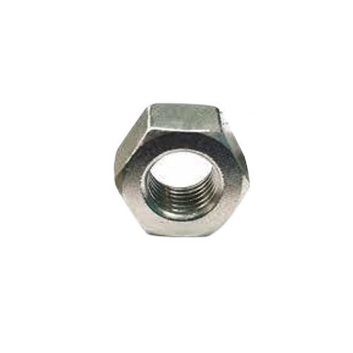 5 mm Brass Hex Nut