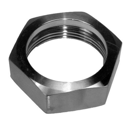 MS Thin Hex Nut