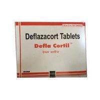 Calcort, Decortil, Xalcort, Defnalone, Nestacort