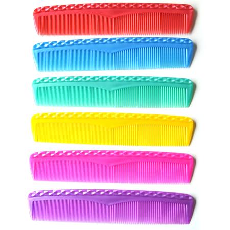 Designer Hair Comb