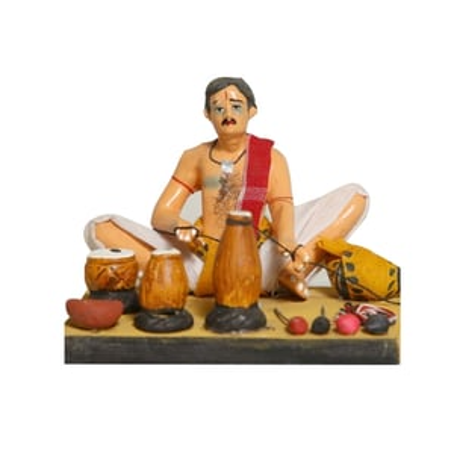 Handicraft Showpiece