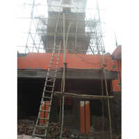 Residential House Lifting Services