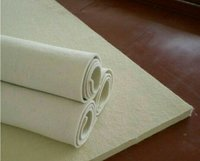 Felt rolls & felt sheets