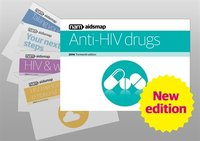 anti hiv drugs