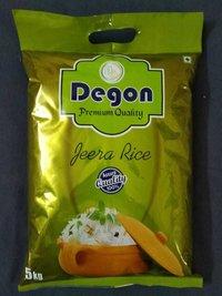 5Kg Jeera Samba Rice