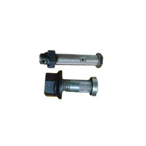 Tractor Trolley Hub Bolts