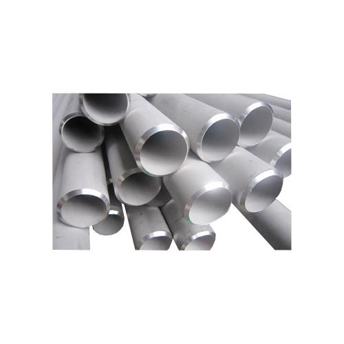 Duplex Steel Welded Tubes