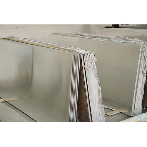304L Stainless Steel Sheets
