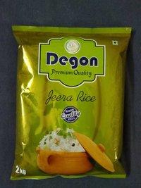 2Kg Jeera Kasala Rice