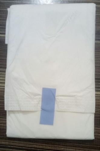 Cotton Feminine Pads