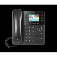 GXP 2135 Grandstream  IP Phone
