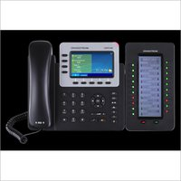 GXP 2140 Grandstream IP Phone