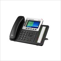 GXP 2160  Grandstream IP Phone