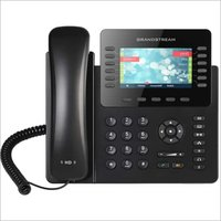 GXP 2170  Grandstream IP Phone