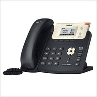 Yealink T21E2 IP Phone
