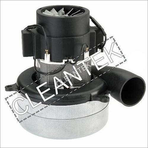 Heavy Duty Vacuum Motors