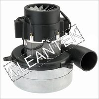 Heavy Duty Vacuum Motors