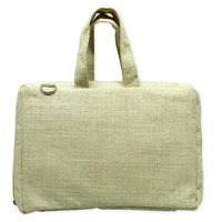 Jute Laptop Sleeve