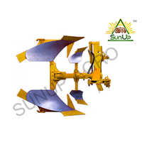 Agriculture MB Plough
