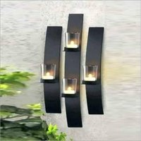 sconces-tea-light-candle-wall-decor-metal-art-sconce-lighted-canvas-holder-with-holders-fresh-tealight-modern