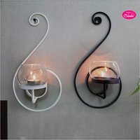 Wall Sconce set of 2