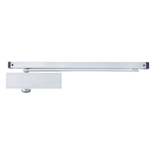 Square Door Closer
