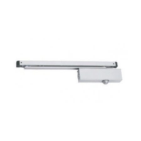 Aluminium Door Closers