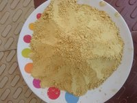 Myrobalan Powder Best Quality