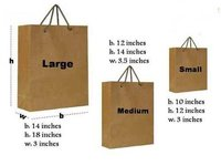 Handicraft Bags In Chennai Handicraft Bags Dealers Traders In